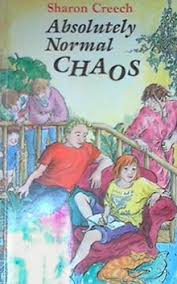 absolutely normal chaos book cover cropped jpg