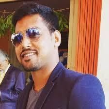 Prashanth Kumar (@_KumarPrashanth) | Twitter