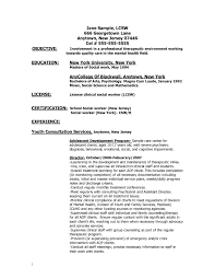 sample school psychologist resumes sample resume for engineering graduate school psychology resume