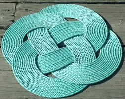 round outdoor rug image of colorful round outdoor rugs black target frontage