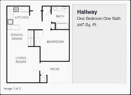 senior apartments in sacramento ca. 1br/1ba - cornerstone senior apartments in sacramento ca