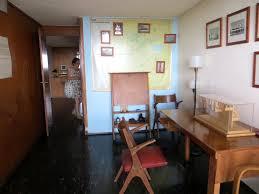 Visite De La Maison Radieuse à Rezé La Cabane De Moe