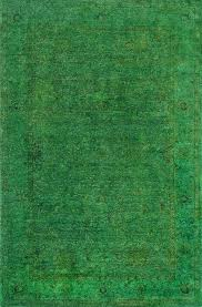 lovely green kitchen rug large size of rug green area rugs olive green area rug hunter lovely green kitchen rug