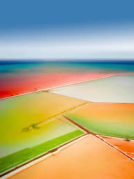 official ipad pro 12 9 inch wallpaper thread imageuploadedbyimore forums1459523560 330830