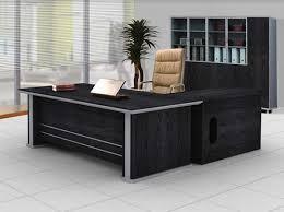 design of office table. Design Of Office Table L