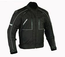 <b>Heated Motorcycle</b> Clothing for sale | eBay