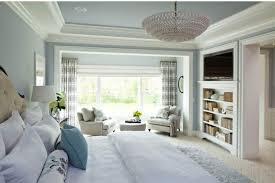 Soothing Bedroom Colors Fresh Relaxing Colors In A Bedroom 8953
