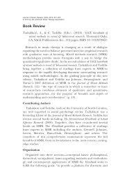 paper problem term xerox 6605
