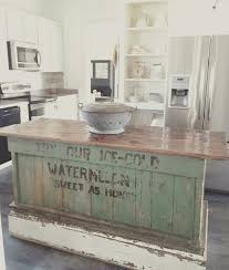 40 Farmhouse Kitchen Ideas For Fixer Upper Style Industrial Flare Best Country Farmhouse Kitchen Designs