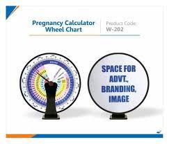 Pharmaceutical Promotional Products Medicine Dosage Pen