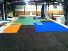 boat carpet indoor outdoor carpet indoor outdoor carpet supplieranufacturers at boat bunk carpet boat carpet indoor outdoor