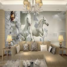 ... Bologna has decided to adopt the wallpaper design Vitality of Glamora  Creative Wallcoverings to add new life to their interior walls (doors  included!