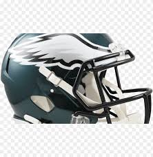 Bring your wall alive with the fearsome avian style of your philadelphia eagles! Hiladelphia Eagles Clipart Eagles Football Philadelphia Eagles Riddell Helmet Png Image With Transparent Background Toppng