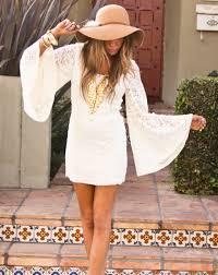 beautiful white summer dresses 2016