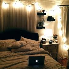 cozy bedroom design tumblr. Cozy Bedroom Lights Lighting Ideas For Interior Design In With . Tumblr C