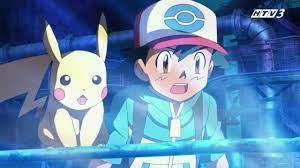 DOWNLOAD: Pokemon Movie 15 Kyurem vs Thánh Kiếm Sĩ Keldeo Mp4, 3Gp & HD |  NaijaGreenMovies, Fzmovies, NetNaija