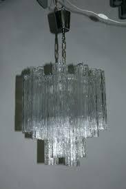 art deco crystal chandelier art crystal chandelier art dining art deco style crystal chandelier