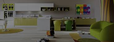 Divano letto keidea: divani moderni keidea arreda mobili lariano