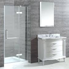 ove decors shower ch ove decors shower doors ove decors shower