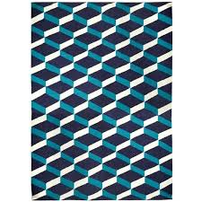 jonathan adler rugs blue reversible llama flat weave rug by jonathan adler bathroom rugs