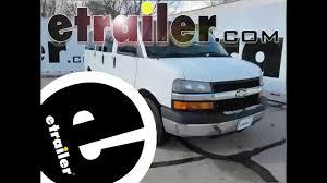 install trailer wiring 2004 chevrolet express van 55540 etrailer install trailer wiring 2004 chevrolet express van 55540 etrailer com