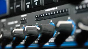 Image result for sound system installation