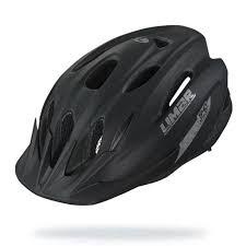 Limar Helmet Size Chart Limar 540 Sport Action Superlight Helmet Matt Black