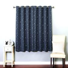 simple grommet black out curtains o5903690 utopia bedding grommet top thermal insulated blackout curtains eclipse grommet