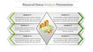 Powerpoint Financial Financial Analysis Powerpoint Presenta
