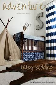 marvelous baby boy hunting bedding sets 97 for small home remodel ideas with baby boy hunting