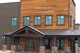 7 8 corrugated roofing rezibond