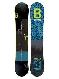 Burton Ripcord Size Chart Mens Burton Ripcord Snowboard Burton Com Winter 2019