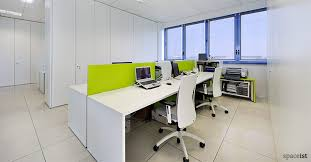 long office table. trelonglimegreenofficedesk long office table