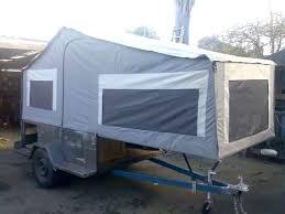 diy travel trailer plans camper trailer designs dirks camper trailer travel trailer plans diy teardrop camper trailer plans