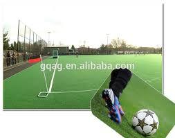 grass american football field. American Football Field Background Artificial Turf Grass