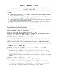 Cover Letter Generator Free Extraordinary Cover Letter Creator Format Template Resume Example