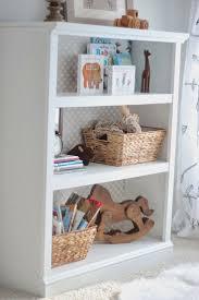 nursery bookcase best  nursery bookshelf ideas on pinterest