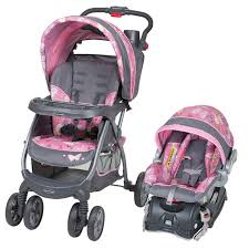 baby trend pink and black infant car seat 945 best travel system babygirl images on