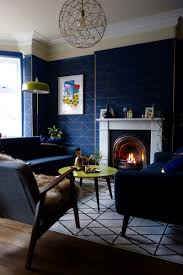 Style Spotlight Metallic Home DecorGeometric Home Decor