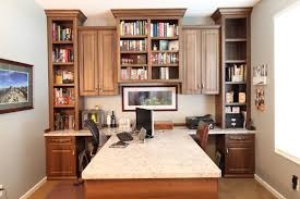 cabinets for home office. Innovative Cabinets And Closets For Home Office