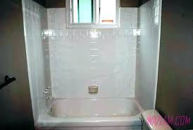 bathtub spray paint bathtub paint shower full size of my ceramic tile refinishing s kit bathtub spray paint