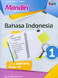 Kisi kisi soal dan jawaban bahasa indonesia smp kelas 8 pas. Kunci Jawaban Buku Lks Bahasa Indonesia Kelas 9 Kurikulum 2013 Kanal Jabar