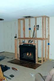 fireplace wood frame fireplace frames super idea fireplace frames home designing wood fireplace surrounds outdoor fireplace