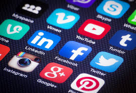 what employers look for in your social media it doesn t matter that it only lives on the internet your social media presence is just as indicative of your personality and professionalism as how you