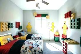 build bedroom furniture bedroom stuff ideas room source a cool kids bedrooms that charm with gorgeous