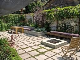 square concrete paver patio. Plain Paver Amazing Of Concrete Paver Patio Ideas  Garden Decors Within Square  On R