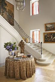 Have more time for a big update? 45 Best Staircases Ideas 2021 Gorgeous Staircase Home Designs
