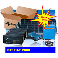 similiar 2000 watt solar panel wiring diagram keywords solar power kits off grid on 2000 watt solar panel wiring diagram