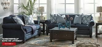 By Design Furniture Outlet Best Inspiration