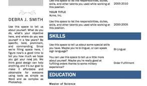 Resume Quick Resume Maker Free Astounding Free Resume Forms Can